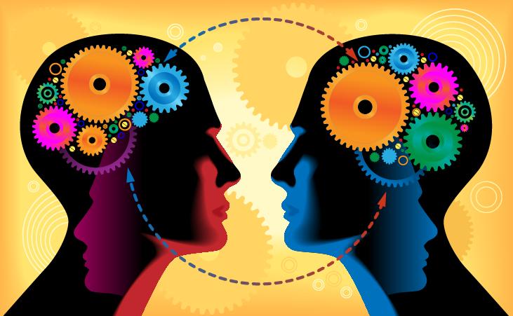 Cum să gestionezi mai bine conversațiile dificile